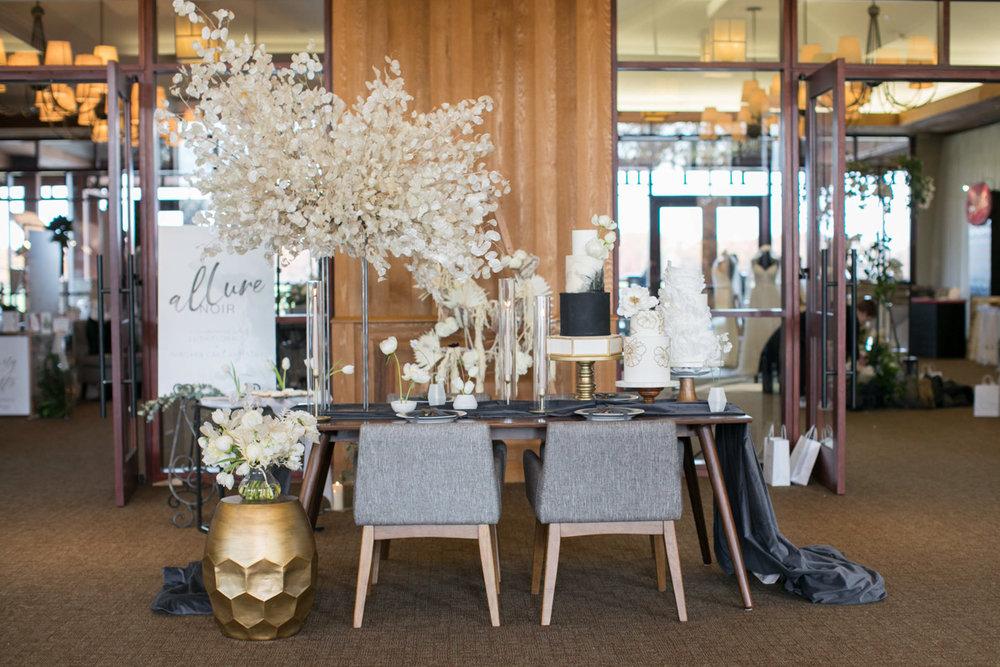 vineyard-bride-the-first-look-wedding-show-niagara-toronto-22.jpg