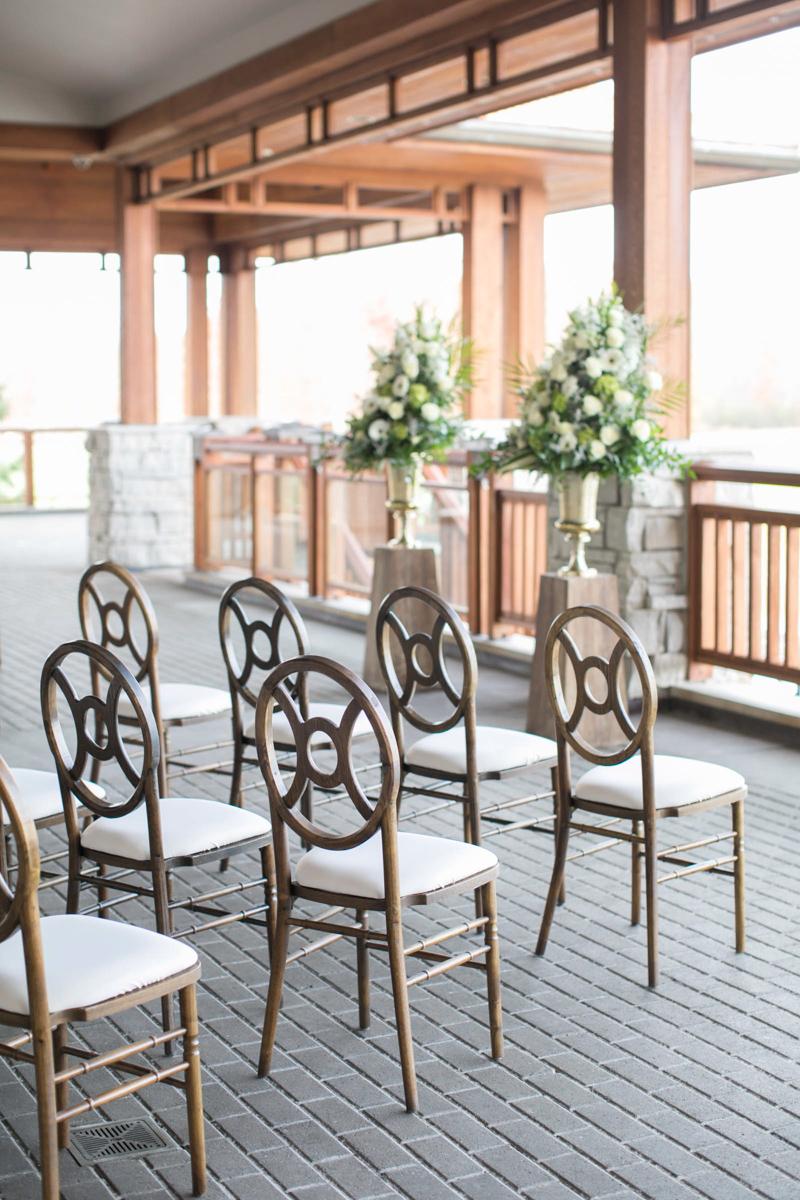 vineyard-bride-the-first-look-wedding-show-niagara-toronto-49.jpg
