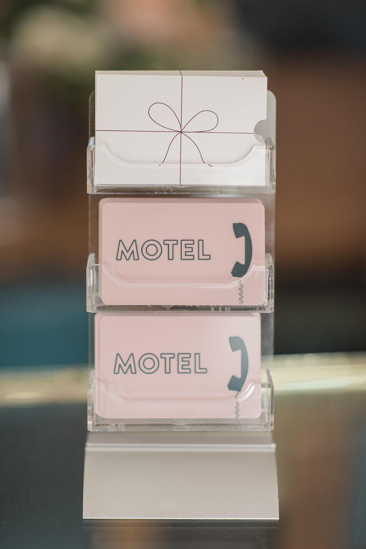 Motel-Restaurant-Editorial-Vineyard-Bride-photo-by-Blynda-DaCosta-Photography-008.JPG
