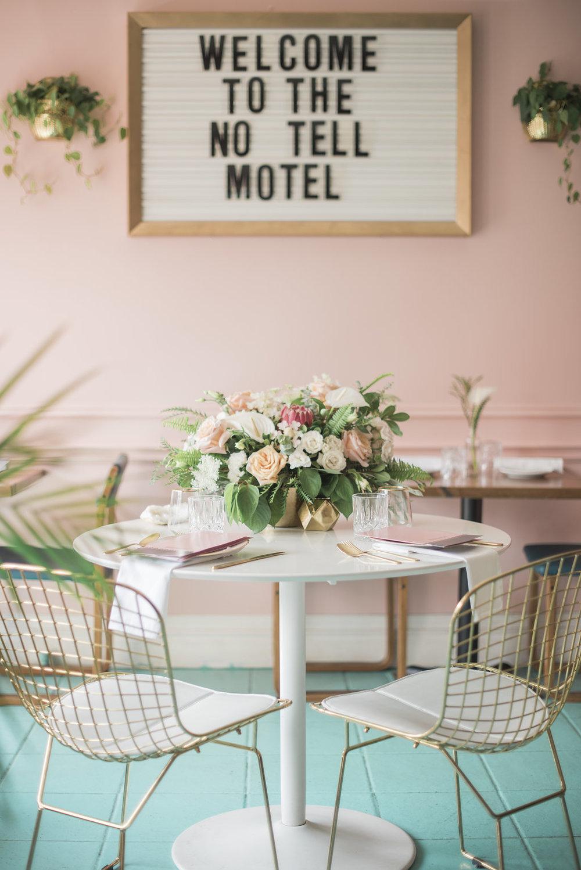 Motel-Restaurant-Editorial-Vineyard-Bride-photo-by-Blynda-DaCosta-Photography-013.JPG