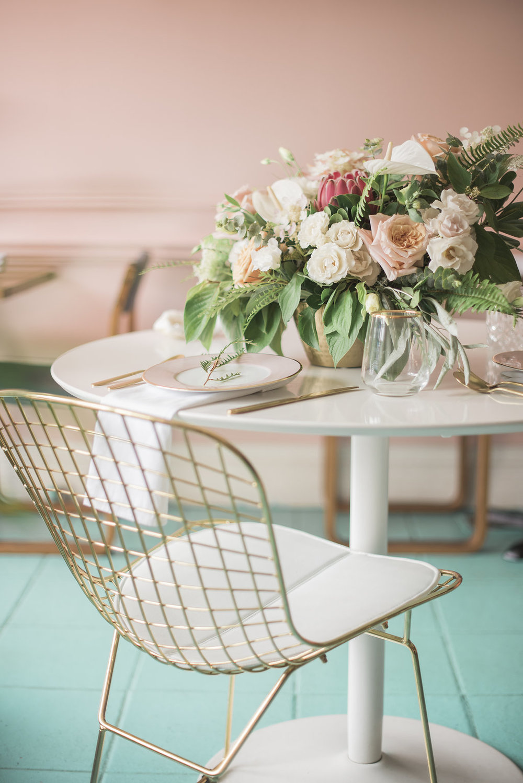 Motel-Restaurant-Editorial-Vineyard-Bride-photo-by-Blynda-DaCosta-Photography-016.JPG