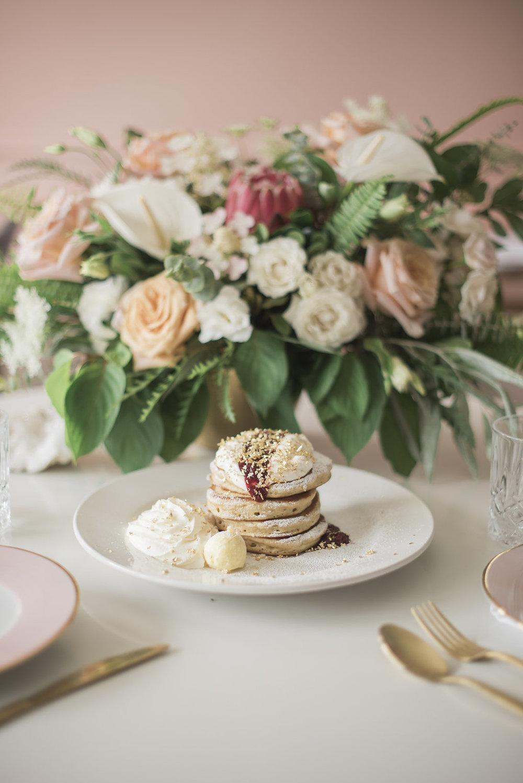 Motel-Restaurant-Editorial-Vineyard-Bride-photo-by-Blynda-DaCosta-Photography-017.JPG
