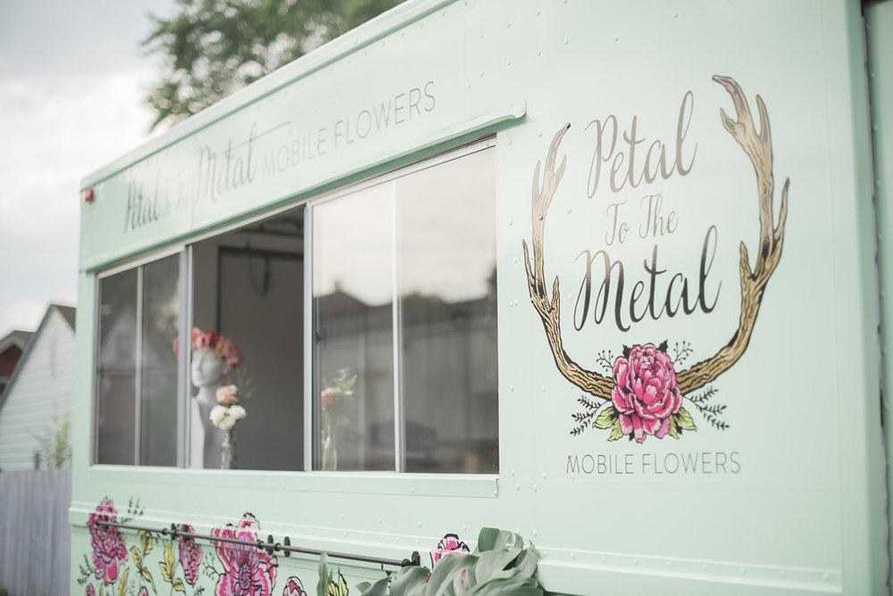 Motel-Restaurant-Editorial-Vineyard-Bride-photo-by-Blynda-DaCosta-Photography-034.JPG