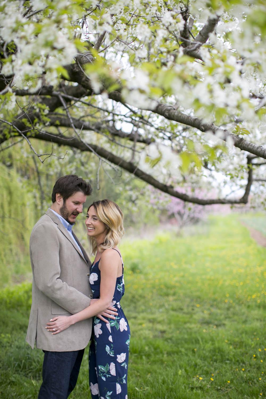 philiosophy-studios-engagement-session-spring-orchard-blossoms-vineyard-bride-swish-list-vendor-niagara-toronto-wedding-photographer002.JPG