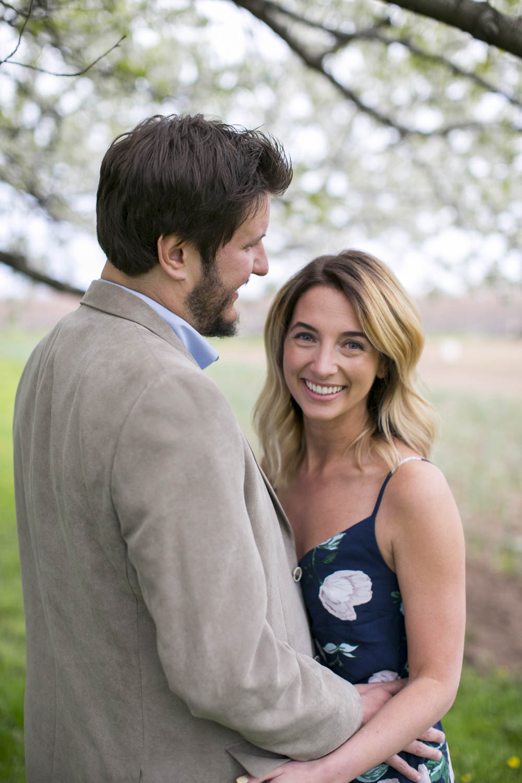 philiosophy-studios-engagement-session-spring-orchard-blossoms-vineyard-bride-swish-list-vendor-niagara-toronto-wedding-photographer003.JPG