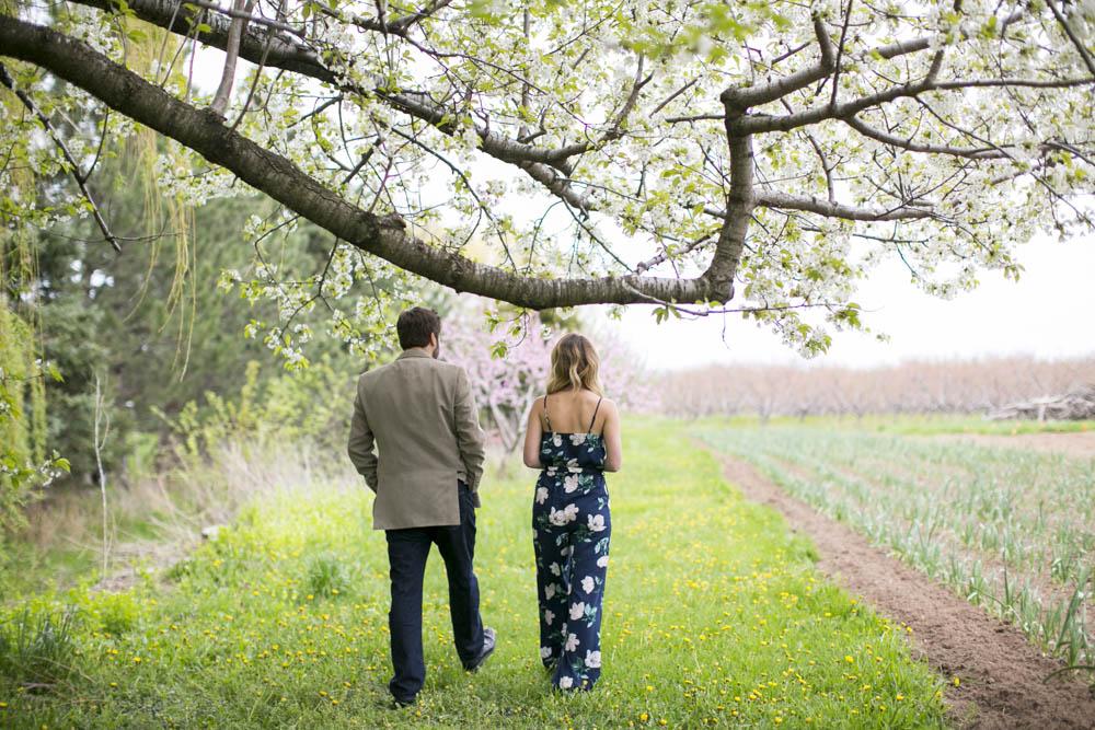 philiosophy-studios-engagement-session-spring-orchard-blossoms-vineyard-bride-swish-list-vendor-niagara-toronto-wedding-photographer008.JPG