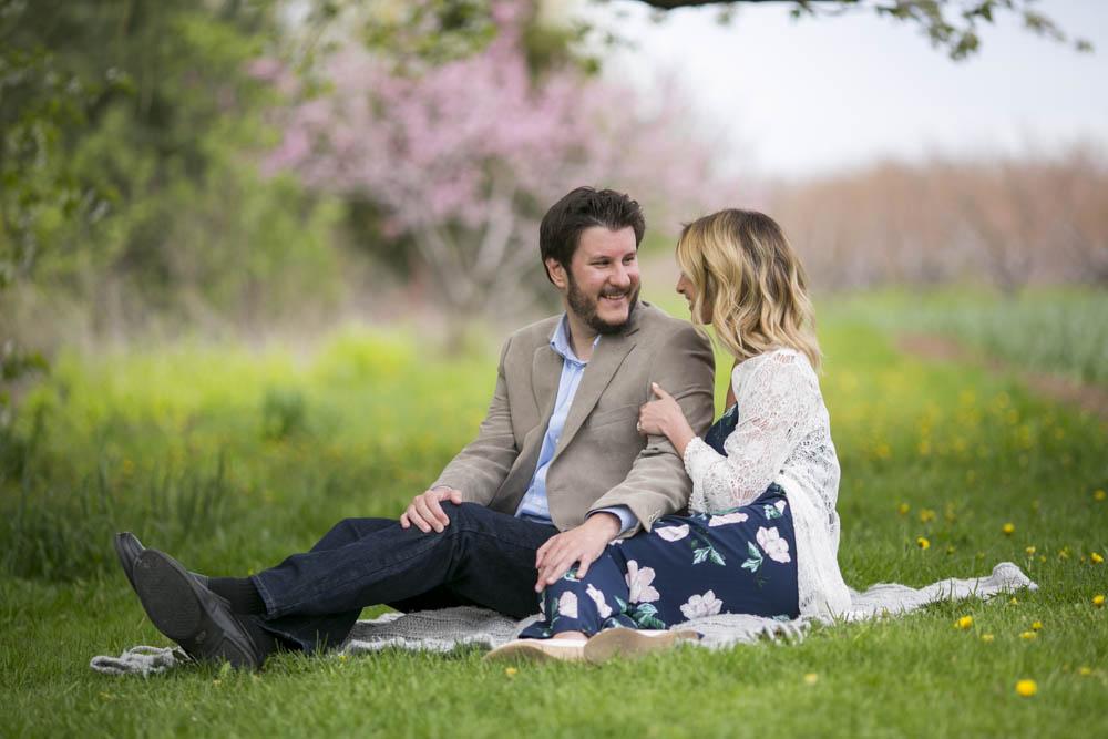 philiosophy-studios-engagement-session-spring-orchard-blossoms-vineyard-bride-swish-list-vendor-niagara-toronto-wedding-photographer014.JPG