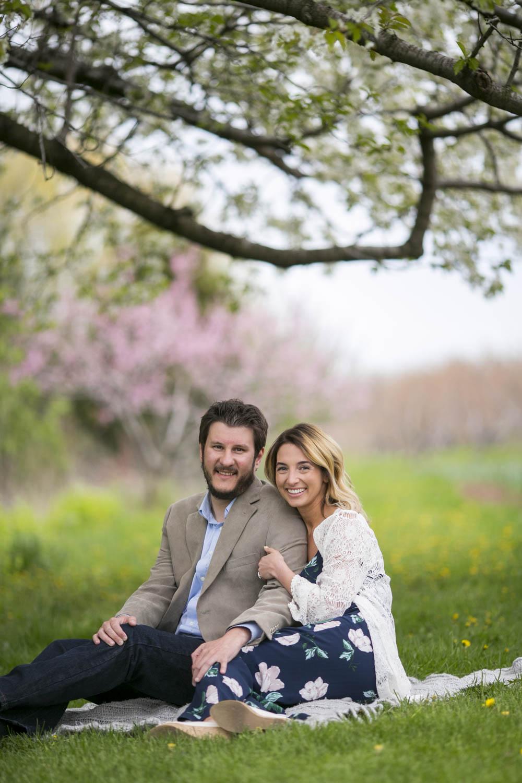 philiosophy-studios-engagement-session-spring-orchard-blossoms-vineyard-bride-swish-list-vendor-niagara-toronto-wedding-photographer015.JPG