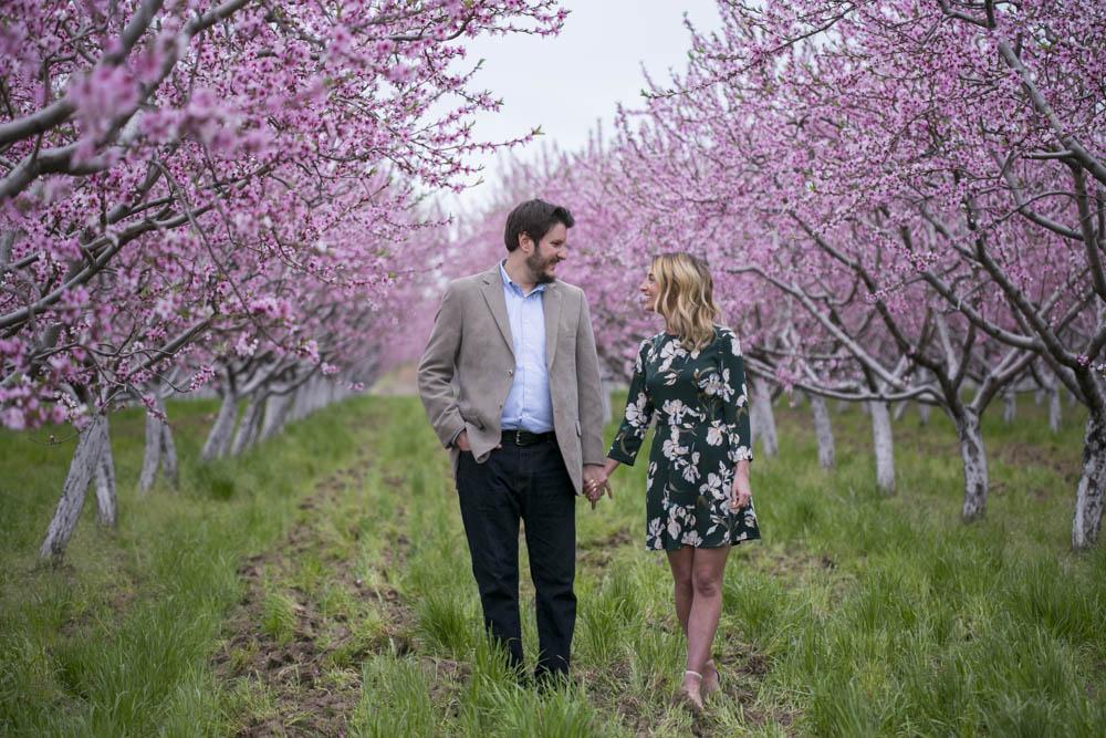 philiosophy-studios-engagement-session-spring-orchard-blossoms-vineyard-bride-swish-list-vendor-niagara-toronto-wedding-photographer028.JPG