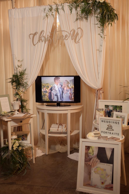 vineyard-bride-the-first-look-wedding-show-anniversary-niagara-toronto004.jpg