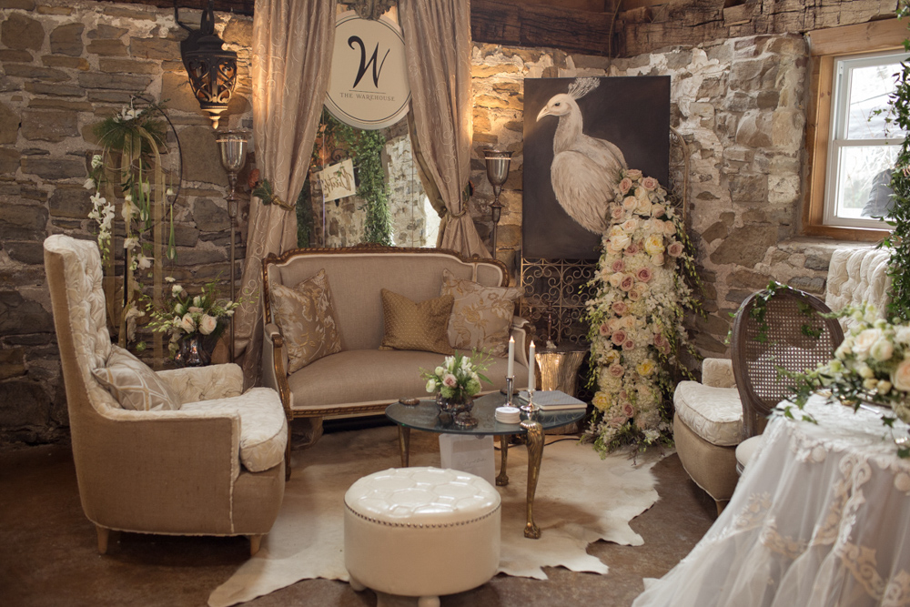 vineyard-bride-the-first-look-wedding-show-anniversary-niagara-toronto005.jpg