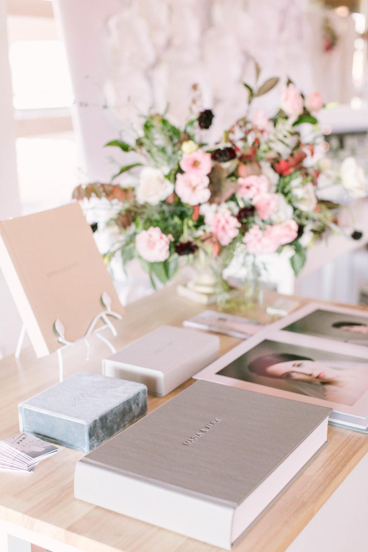 vineyard-bride-the-first-look-wedding-show-anniversary-niagara-toronto014.jpg