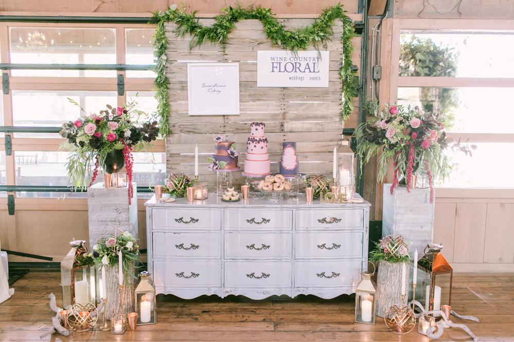 vineyard-bride-the-first-look-wedding-show-anniversary-niagara-toronto015.jpg