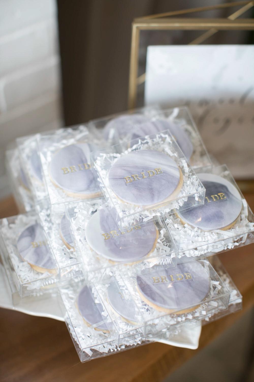 vineyard-bride-the-first-look-wedding-show-anniversary-niagara-toronto041.jpg