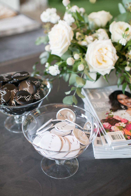 vineyard-bride-the-first-look-wedding-show-anniversary-niagara-toronto044.jpg