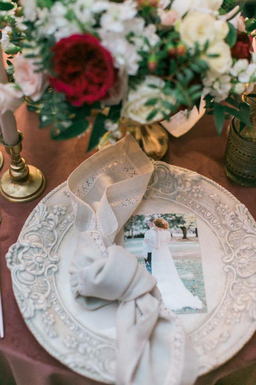 vineyard-bride-the-first-look-wedding-show-anniversary-niagara-toronto060.jpg
