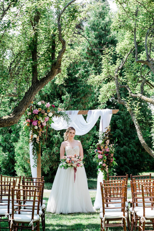 Kurtz-Orchards-Niagara-on-the-Lake-Styled-Wedding-Session-Shotlife-Studio-Calderone-Co-Luxury-Events-Vineyard-Bride-03.JPG
