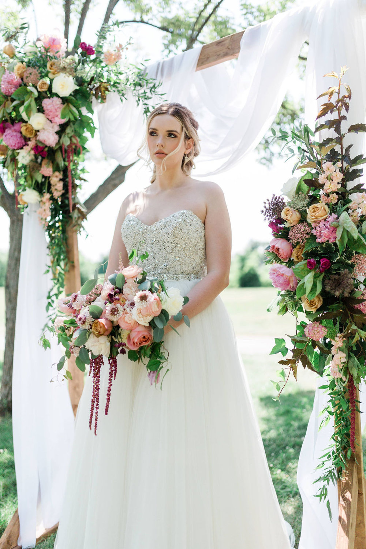 Kurtz-Orchards-Niagara-on-the-Lake-Styled-Wedding-Session-Shotlife-Studio-Calderone-Co-Luxury-Events-Vineyard-Bride-05.JPG