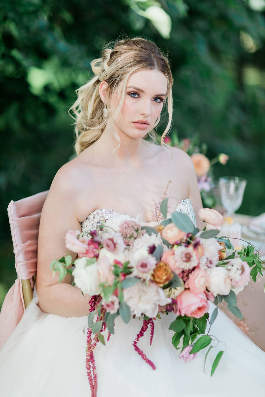 Kurtz-Orchards-Niagara-on-the-Lake-Styled-Wedding-Session-Shotlife-Studio-Calderone-Co-Luxury-Events-Vineyard-Bride-10.JPG