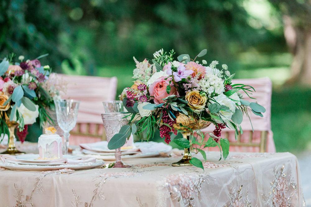 Kurtz-Orchards-Niagara-on-the-Lake-Styled-Wedding-Session-Shotlife-Studio-Calderone-Co-Luxury-Events-Vineyard-Bride-11.JPG