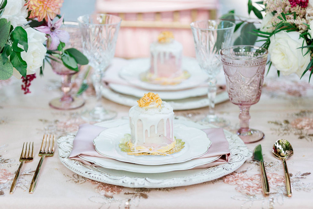Kurtz-Orchards-Niagara-on-the-Lake-Styled-Wedding-Session-Shotlife-Studio-Calderone-Co-Luxury-Events-Vineyard-Bride-13.JPG