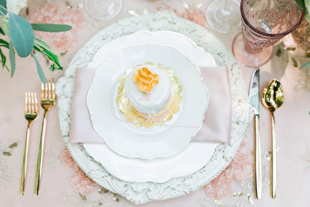 Kurtz-Orchards-Niagara-on-the-Lake-Styled-Wedding-Session-Shotlife-Studio-Calderone-Co-Luxury-Events-Vineyard-Bride-17.JPG