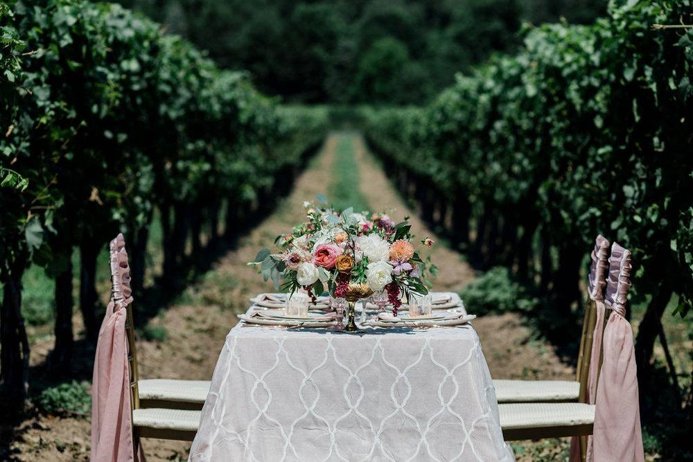 Kurtz-Orchards-Niagara-on-the-Lake-Styled-Wedding-Session-Shotlife-Studio-Calderone-Co-Luxury-Events-Vineyard-Bride-18.JPG