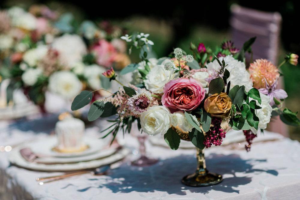 Kurtz-Orchards-Niagara-on-the-Lake-Styled-Wedding-Session-Shotlife-Studio-Calderone-Co-Luxury-Events-Vineyard-Bride-20.JPG