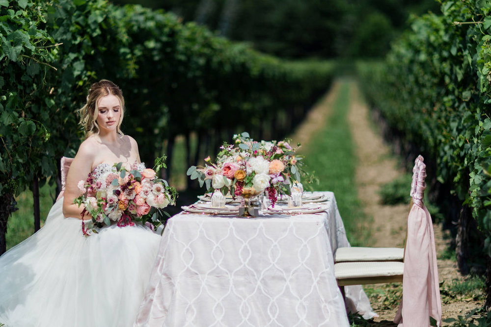 Kurtz-Orchards-Niagara-on-the-Lake-Styled-Wedding-Session-Shotlife-Studio-Calderone-Co-Luxury-Events-Vineyard-Bride-21.JPG