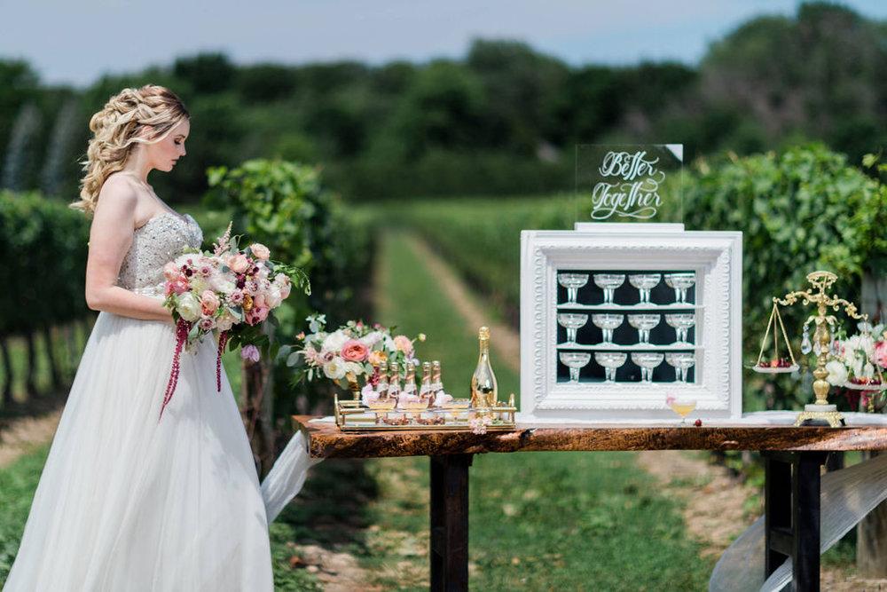 Kurtz-Orchards-Niagara-on-the-Lake-Styled-Wedding-Session-Shotlife-Studio-Calderone-Co-Luxury-Events-Vineyard-Bride-27.JPG
