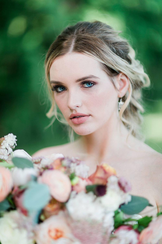 Kurtz-Orchards-Niagara-on-the-Lake-Styled-Wedding-Session-Shotlife-Studio-Calderone-Co-Luxury-Events-Vineyard-Bride-34.JPG