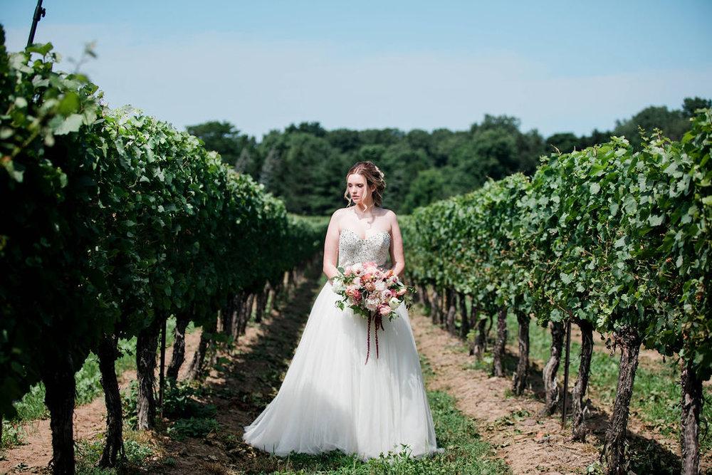 Kurtz-Orchards-Niagara-on-the-Lake-Styled-Wedding-Session-Shotlife-Studio-Calderone-Co-Luxury-Events-Vineyard-Bride-38.JPG