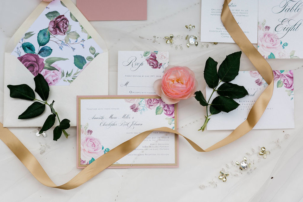 Kurtz-Orchards-Niagara-on-the-Lake-Styled-Wedding-Session-Shotlife-Studio-Calderone-Co-Luxury-Events-Vineyard-Bride-41.JPG