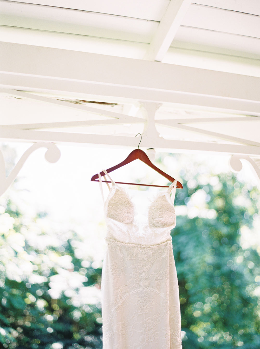 kurtz-orchards-wedding-gracewood-estate-niagara-on-the-lake-photo-by-katie-nicolle-photography-0002.JPG