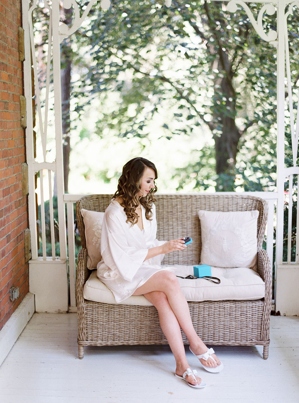 kurtz-orchards-wedding-gracewood-estate-niagara-on-the-lake-photo-by-katie-nicolle-photography-0004.JPG