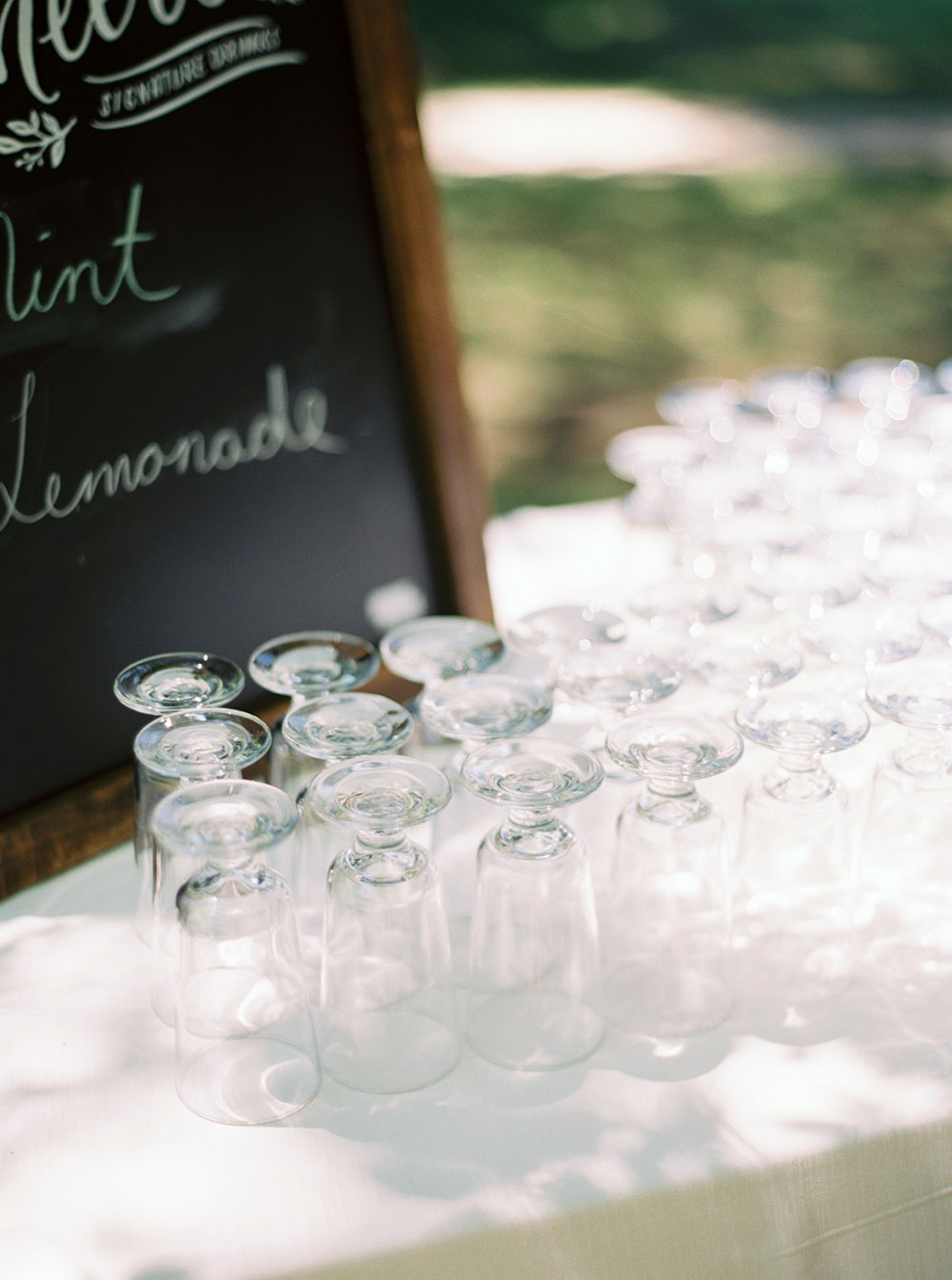 kurtz-orchards-wedding-gracewood-estate-niagara-on-the-lake-photo-by-katie-nicolle-photography-0015.JPG