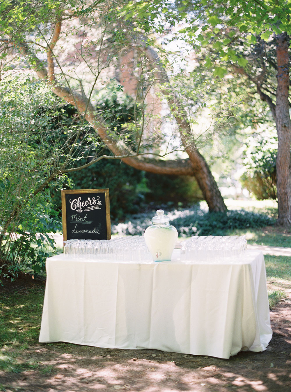 kurtz-orchards-wedding-gracewood-estate-niagara-on-the-lake-photo-by-katie-nicolle-photography-0014.JPG