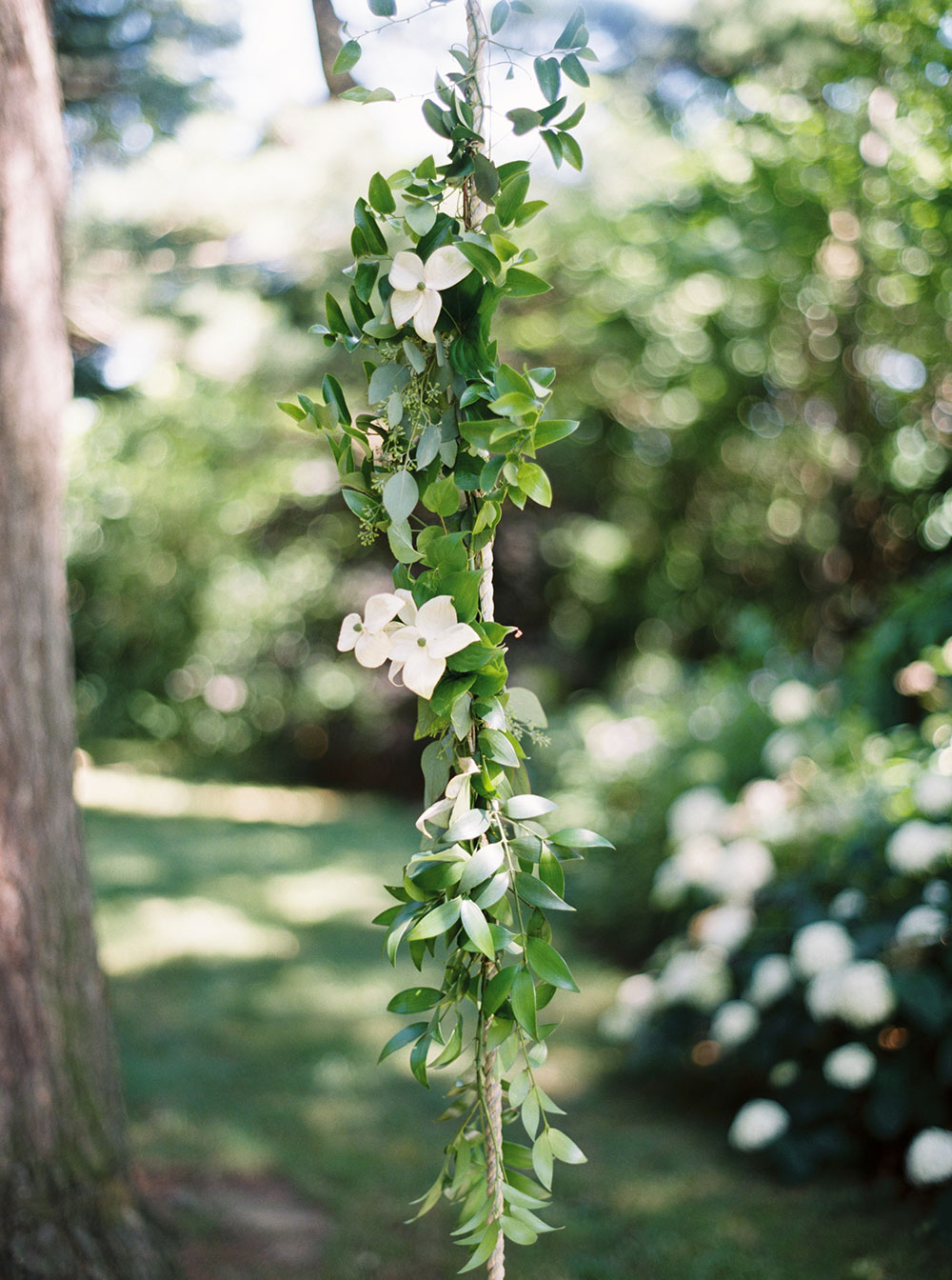 kurtz-orchards-wedding-gracewood-estate-niagara-on-the-lake-photo-by-katie-nicolle-photography-0017.JPG