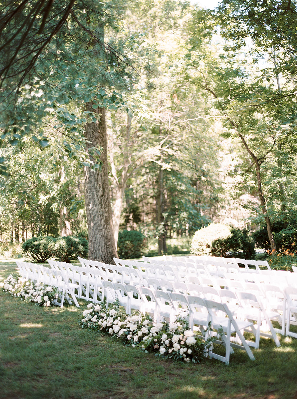 kurtz-orchards-wedding-gracewood-estate-niagara-on-the-lake-photo-by-katie-nicolle-photography-0018.JPG