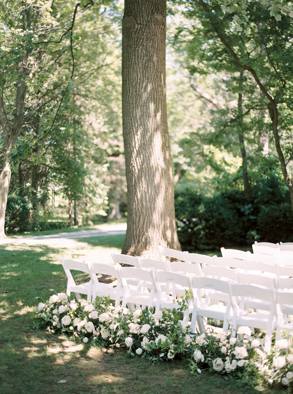 kurtz-orchards-wedding-gracewood-estate-niagara-on-the-lake-photo-by-katie-nicolle-photography-0020.JPG
