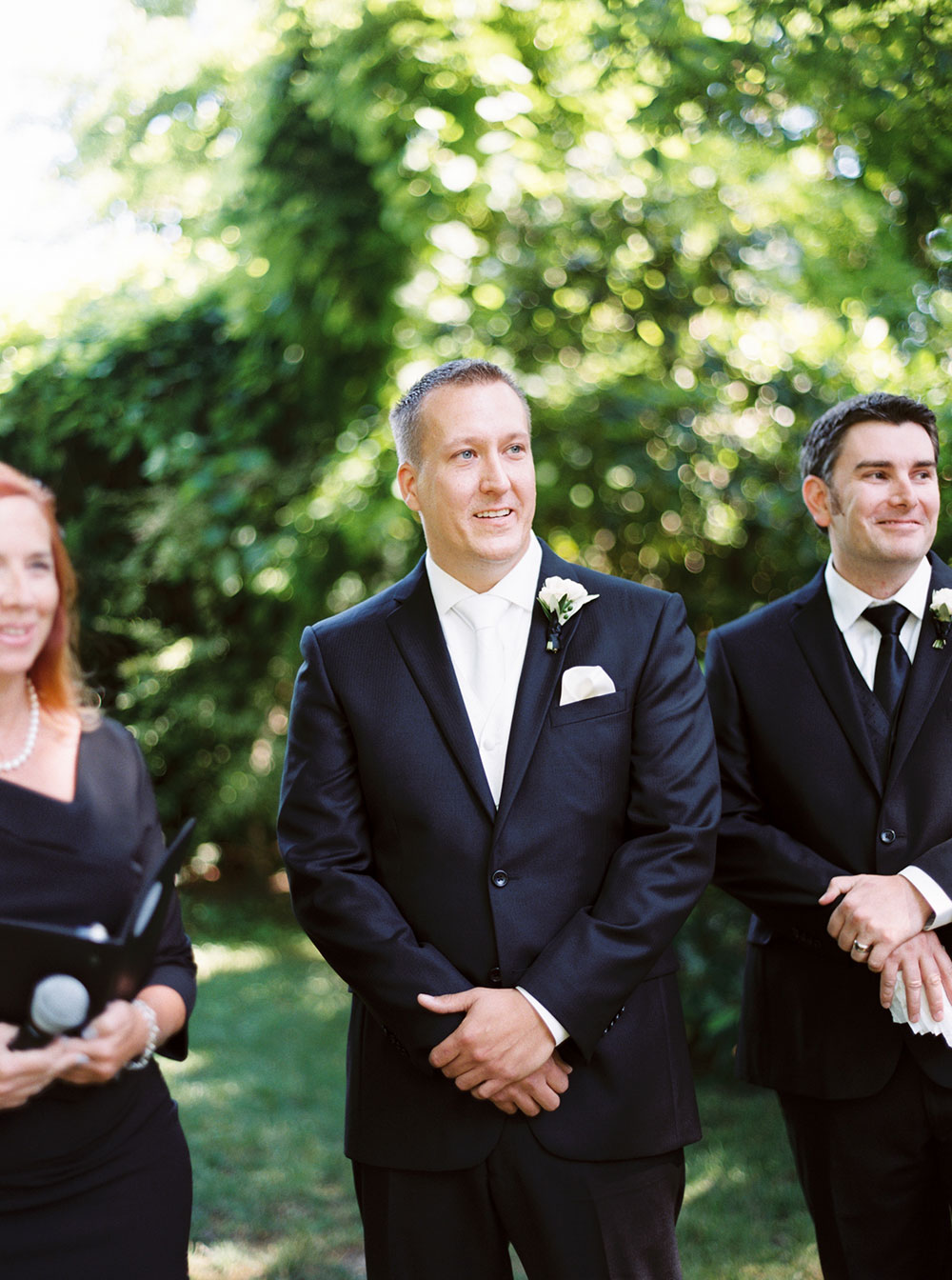 kurtz-orchards-wedding-gracewood-estate-niagara-on-the-lake-photo-by-katie-nicolle-photography-0021.JPG