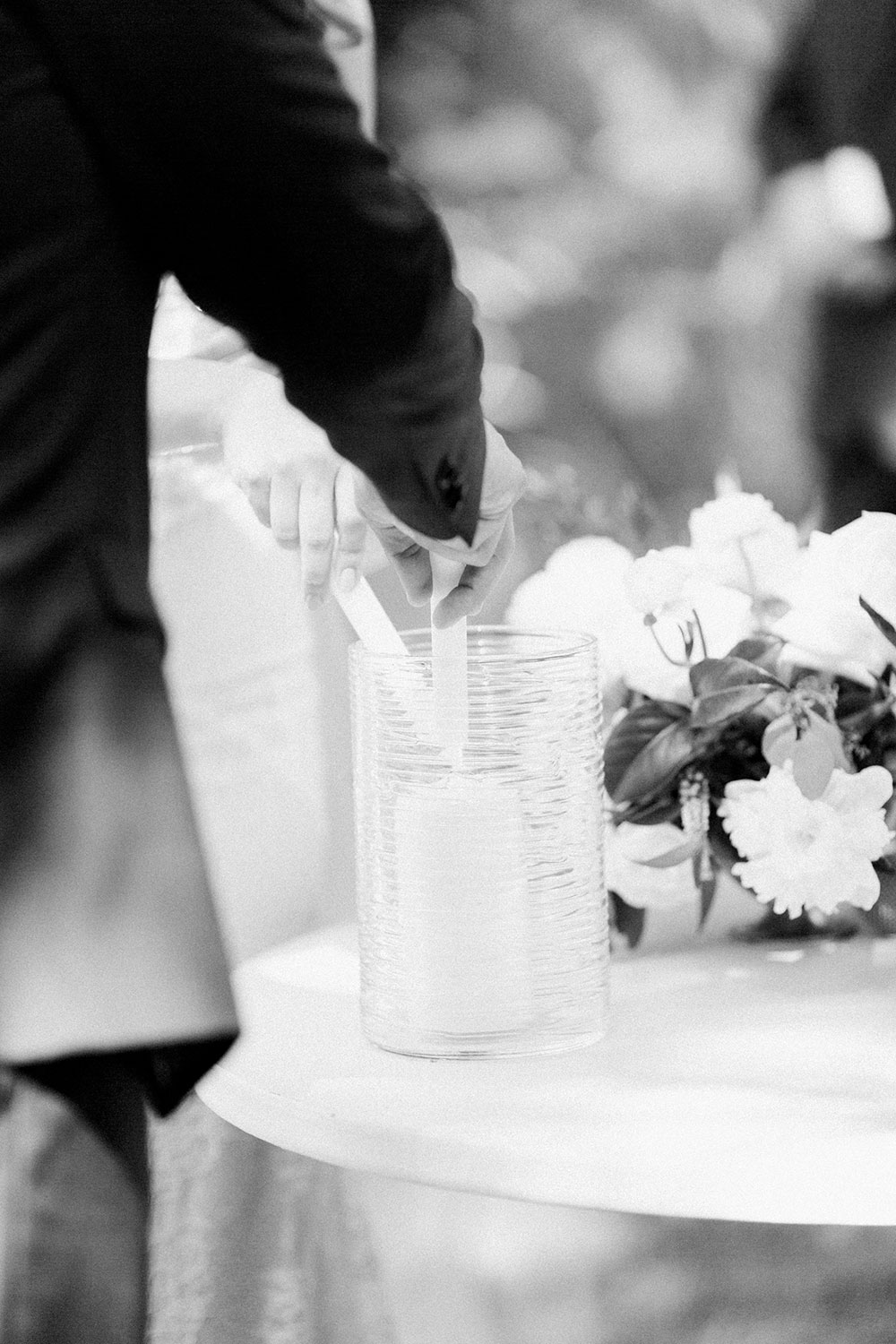 kurtz-orchards-wedding-gracewood-estate-niagara-on-the-lake-photo-by-katie-nicolle-photography-0024.JPG