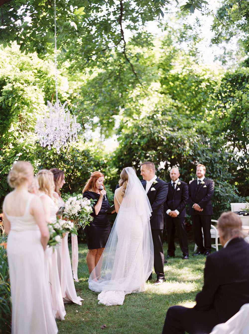 kurtz-orchards-wedding-gracewood-estate-niagara-on-the-lake-photo-by-katie-nicolle-photography-0025.JPG