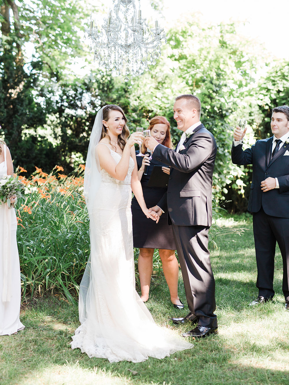 kurtz-orchards-wedding-gracewood-estate-niagara-on-the-lake-photo-by-katie-nicolle-photography-0031.JPG