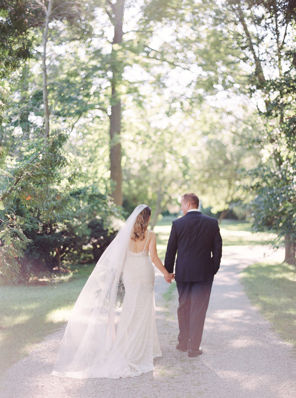 kurtz-orchards-wedding-gracewood-estate-niagara-on-the-lake-photo-by-katie-nicolle-photography-0064.JPG