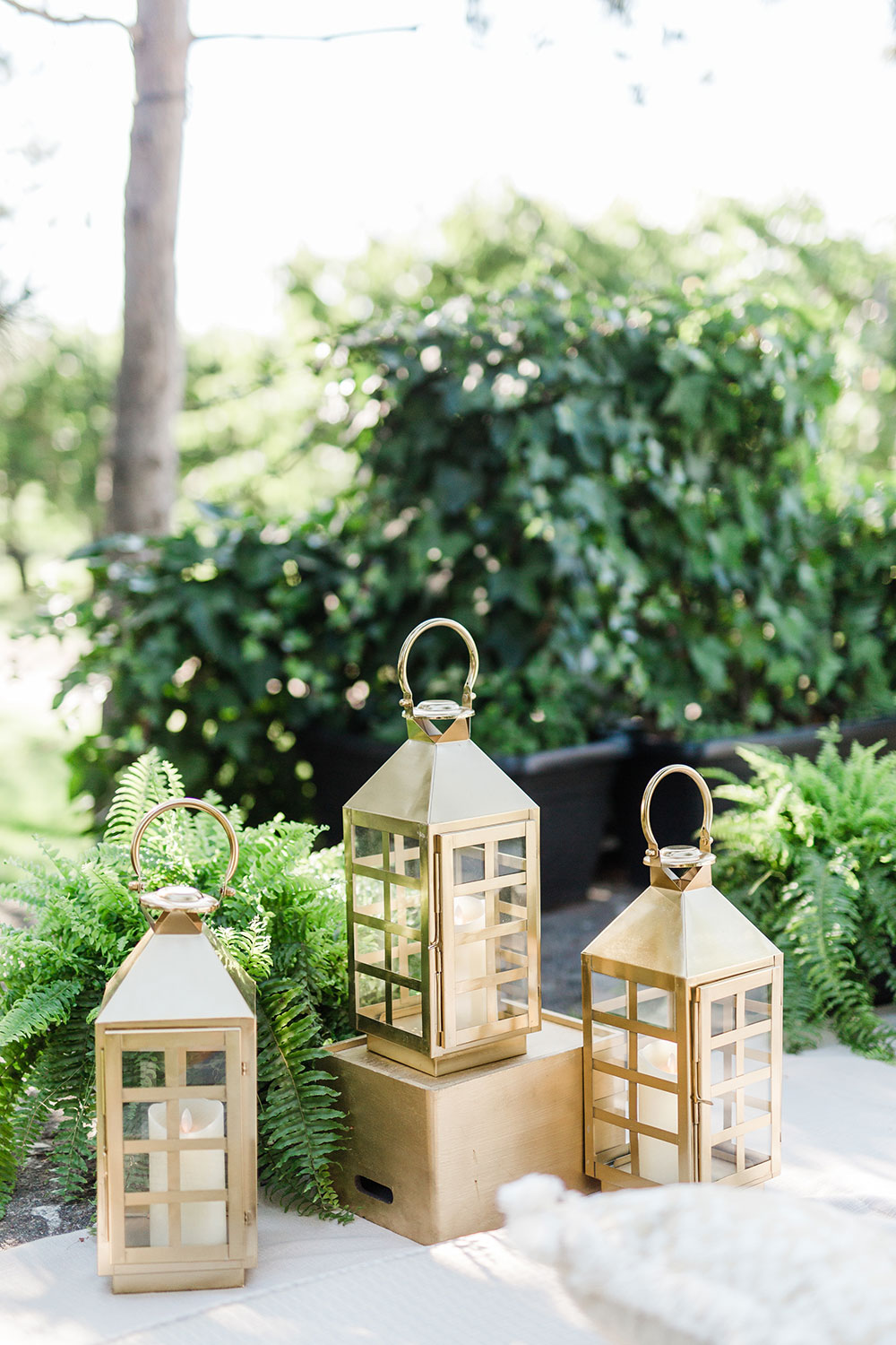 kurtz-orchards-wedding-gracewood-estate-niagara-on-the-lake-photo-by-katie-nicolle-photography-0068.JPG
