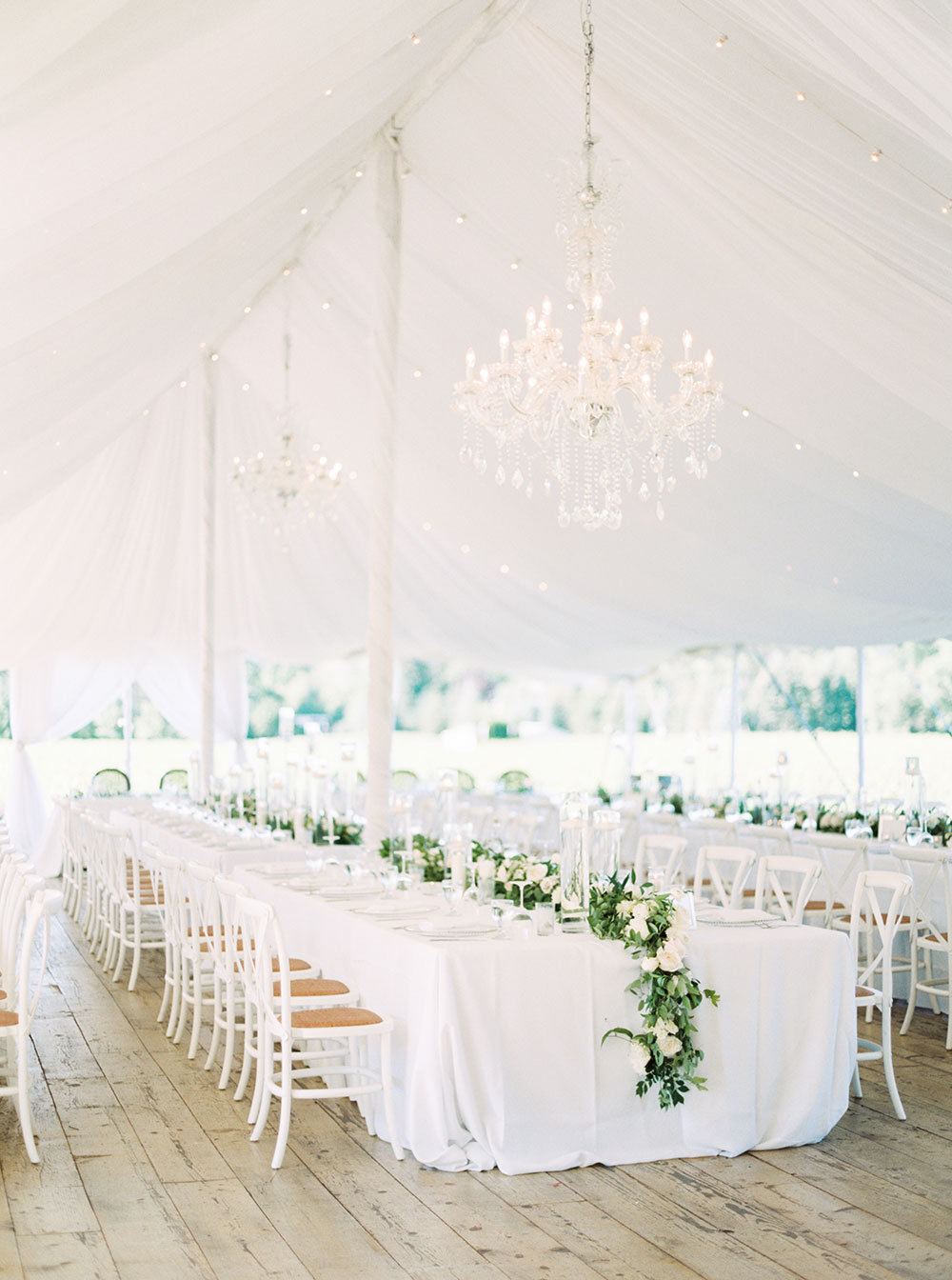 kurtz-orchards-wedding-gracewood-estate-niagara-on-the-lake-photo-by-katie-nicolle-photography-0073.JPG