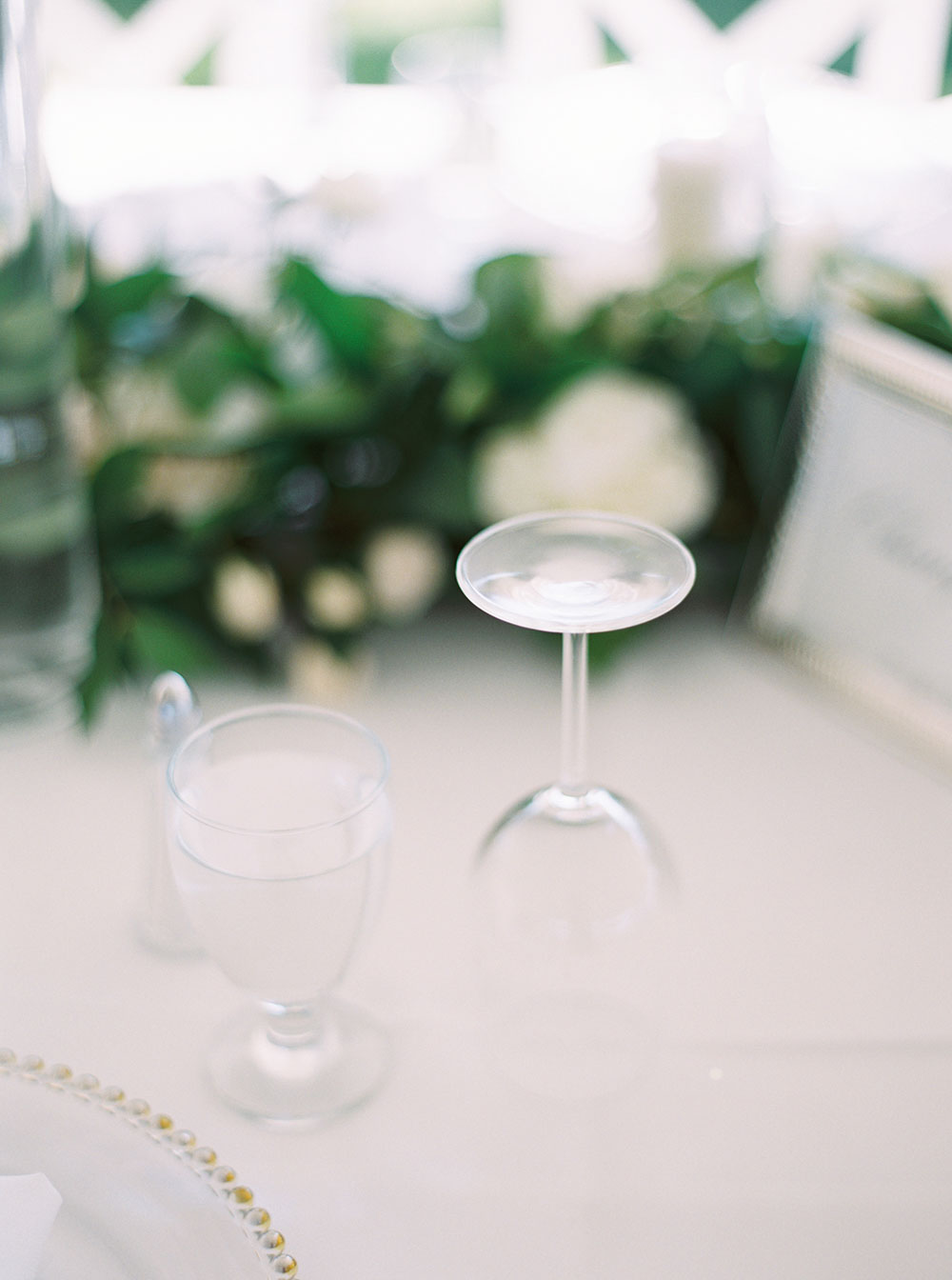 kurtz-orchards-wedding-gracewood-estate-niagara-on-the-lake-photo-by-katie-nicolle-photography-0075.JPG