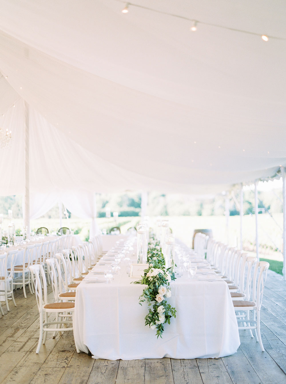 kurtz-orchards-wedding-gracewood-estate-niagara-on-the-lake-photo-by-katie-nicolle-photography-0074.JPG