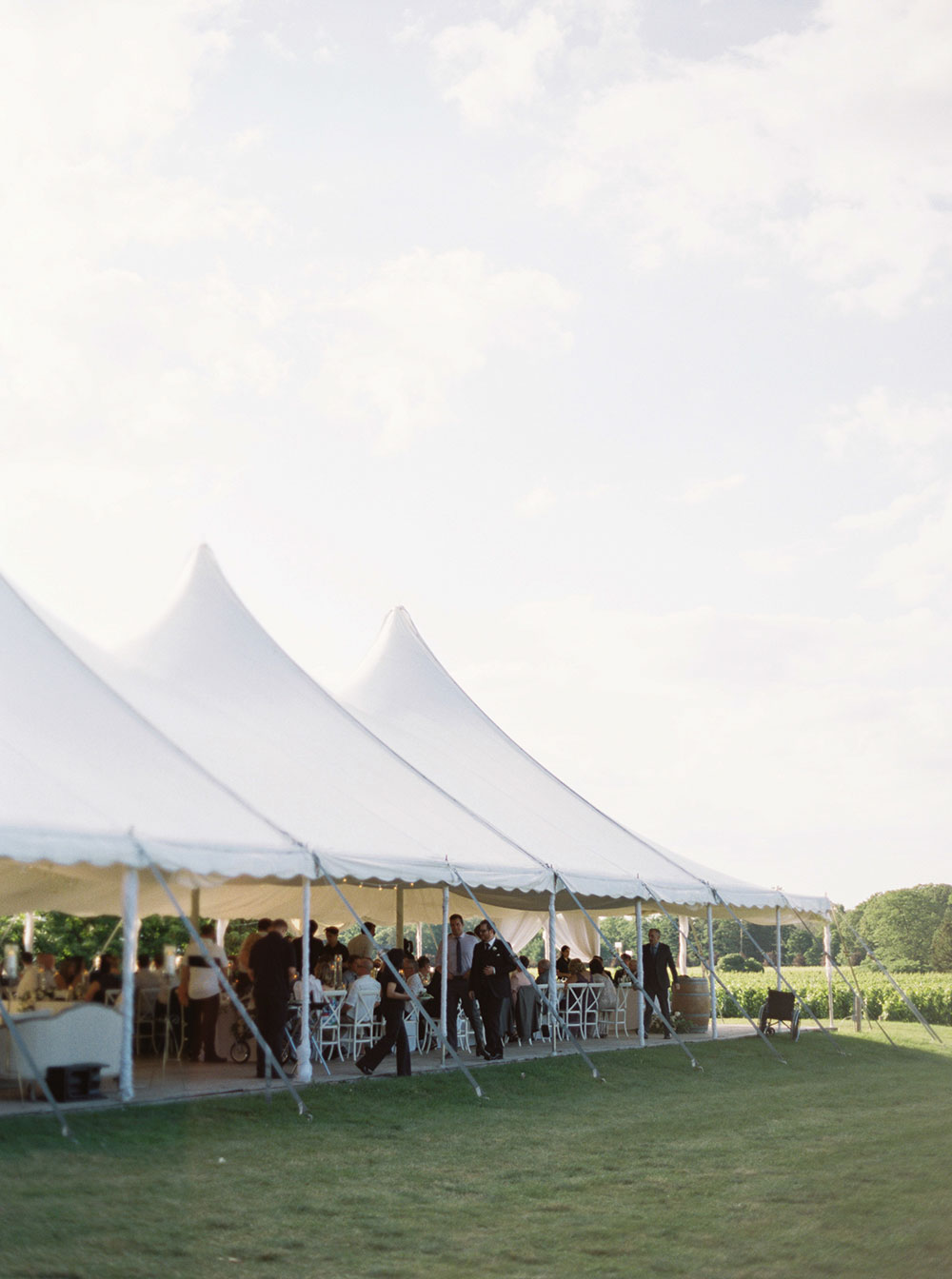 kurtz-orchards-wedding-gracewood-estate-niagara-on-the-lake-photo-by-katie-nicolle-photography-0088.JPG